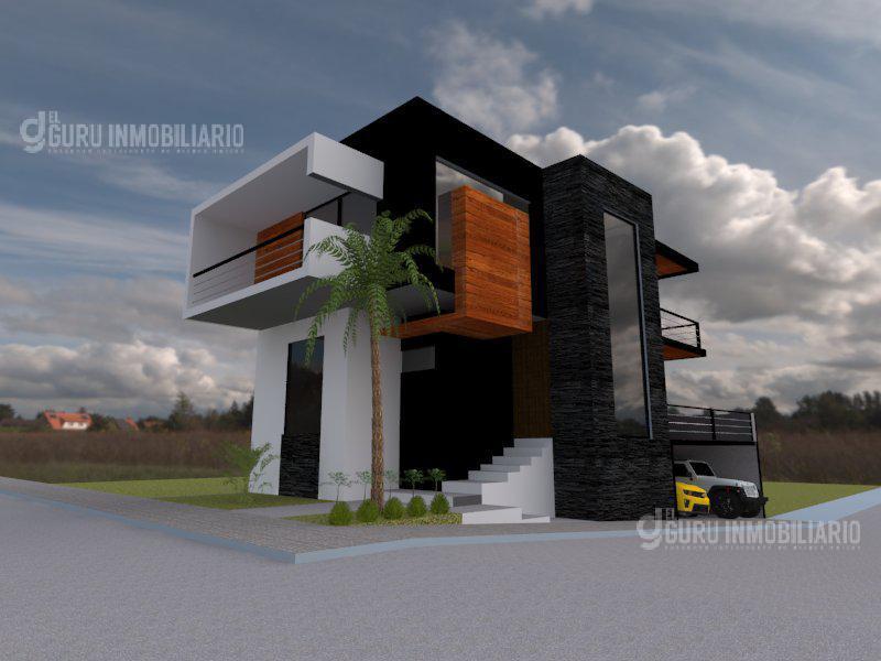 Foto Casa en Venta en  Fraccionamiento Real del Valle,  Mazatlán  Coto 15, San Emilio 5901, Real del Valle, Mazatlán, Sinaloa