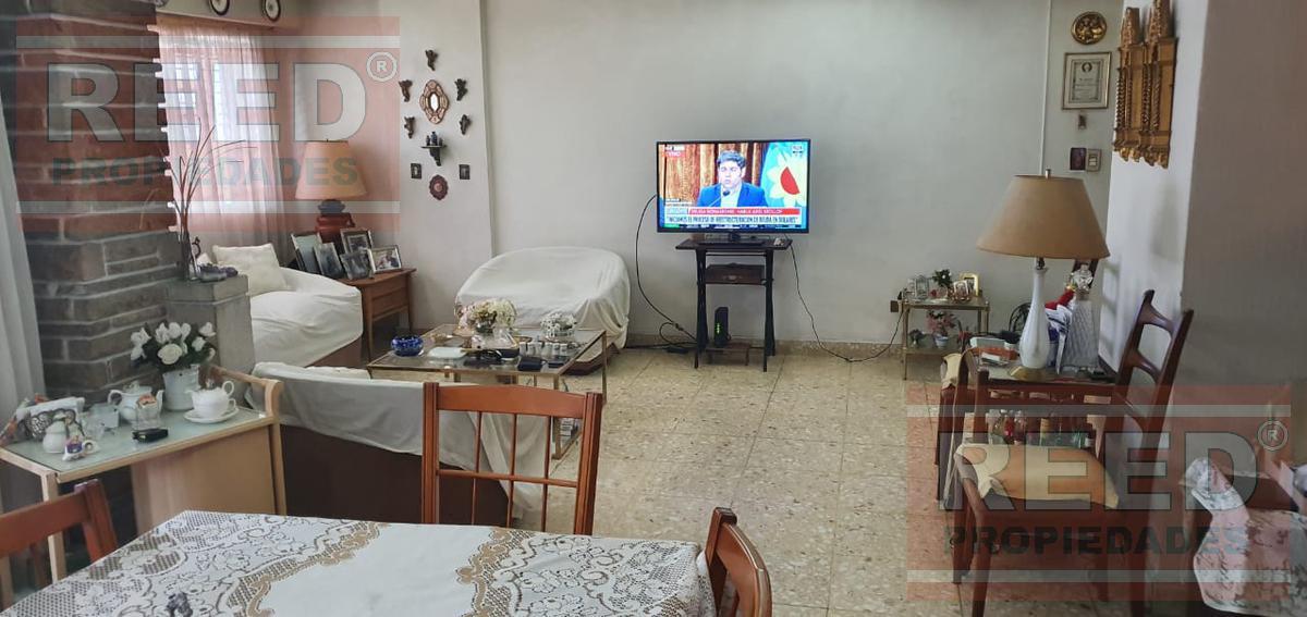 Foto Departamento en Venta en  Almagro Norte,  Almagro  Bartolome Mitre al 4000