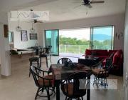 Foto Casa en Renta en  Ajijic Centro,  Chapala  Arrayanes, Colonia Ajijic Centro, Chapala, Jalisco, C.P. 45920