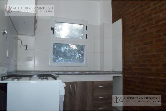 Foto Casa en Venta en  Los Tres Coniles,  Countries/B.Cerrado (Pilar)  Mariano Acosta  al 2900