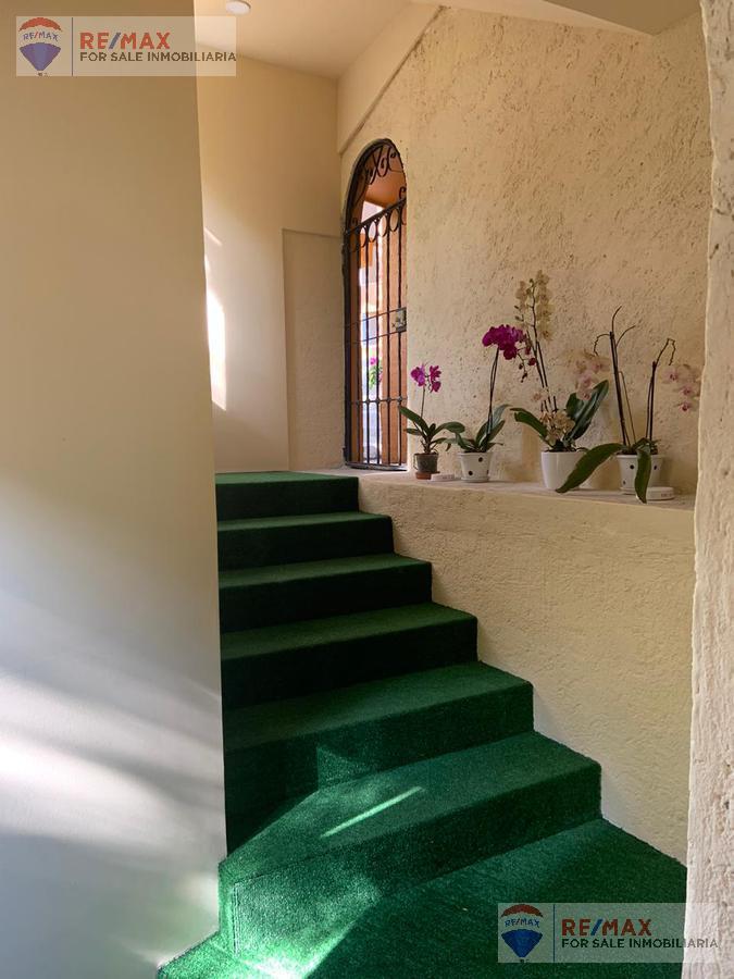 Foto Departamento en Renta en  Club de golf Tabachines,  Cuernavaca  Renta de Loft en Fracc. Tabachines, Cuernavaca…Clave 2984