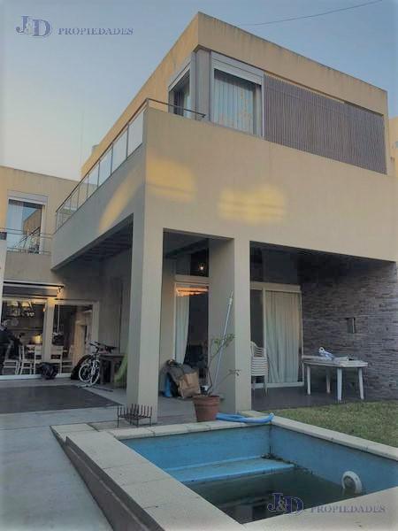 Foto Casa en Venta en  Monte Castro,  Floresta  BENITO JUAREZ al 2400