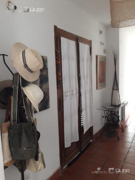 Foto Casa en Venta en  Cordoba Capital ,  Cordoba  Villa Eucarística