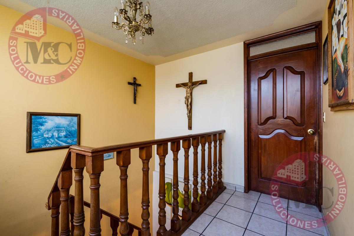 Foto Casa en Venta en  Condominio Ojocaliente FOVISSSTE,  Aguascalientes  Casa en Venta en Fracc. Fovissste Ojocaliente II Secc.