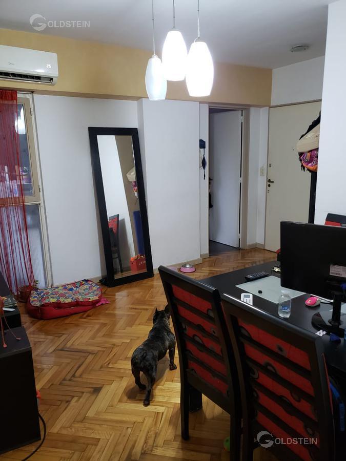 Foto Departamento en Venta | Alquiler en  Barrio Norte ,  Capital Federal  Aguero al 1200
