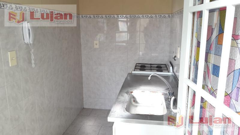 Foto Departamento en Venta en  Mataderos ,  Capital Federal  F Bilbao al 5200 PH 2 ambs con lavadero