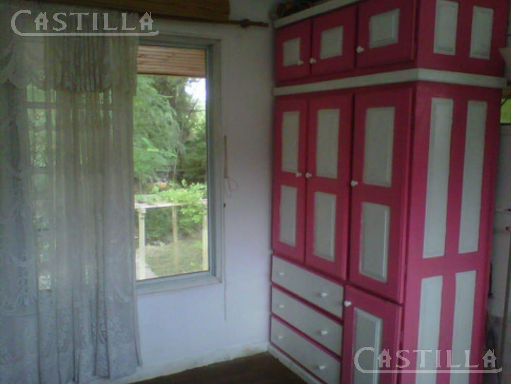 Foto Casa en Venta en  Angostura,  Zona Delta Tigre  Arroyo Reyes y Angostura