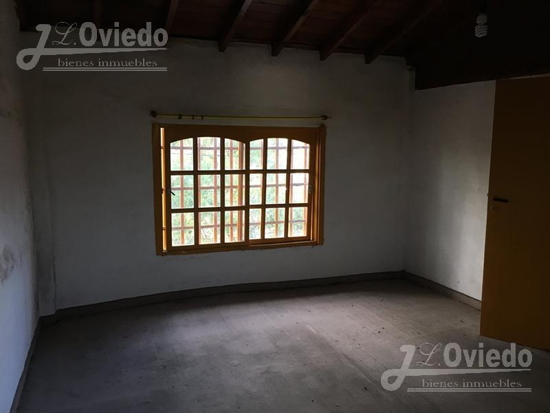 Foto Departamento en Venta en  William Morris,  Hurlingham  Departamento 4 amb William Morris