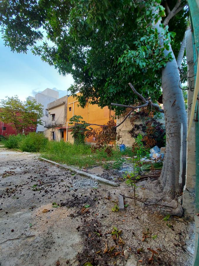 Playa del Carmen Land for Sale scene image 6