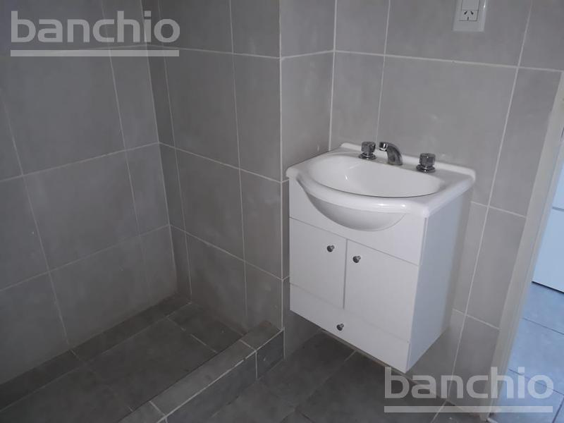 AV. FRANCIA al 1100, Rosario, Santa Fe. Alquiler de Departamentos - Banchio Propiedades. Inmobiliaria en Rosario