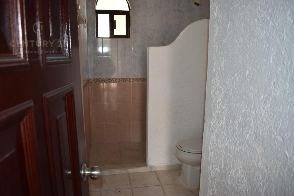 Supermanzana 15 Apartment for Sale scene image 10