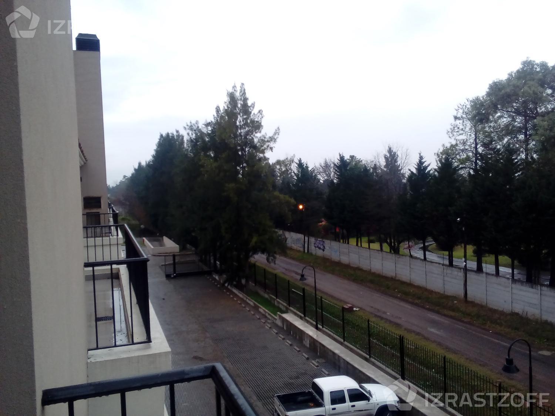 Departamento-Alquiler-Pilar-Pueblo Caamaño