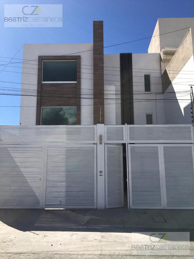 Foto Casa en Venta en  Fraccionamiento Real del Valle,  Pachuca  REAL DEL VALLE, PACHUCA, HGO.