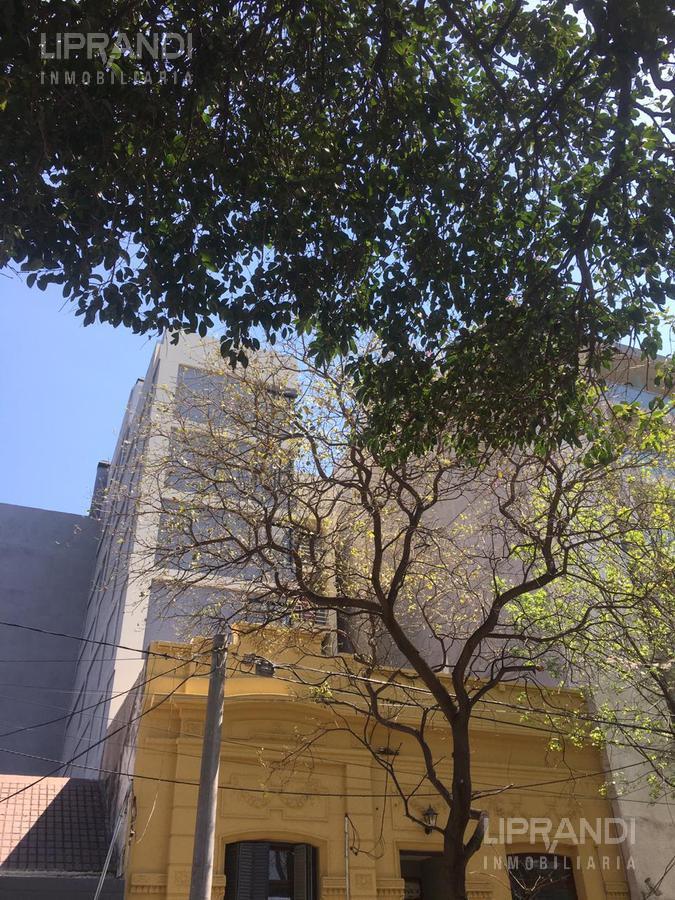 Foto Departamento en Venta en  Cofico,  Cordoba Capital  MARIANO FRAGUEIRO 1500 - POSESION INMEDIATA -