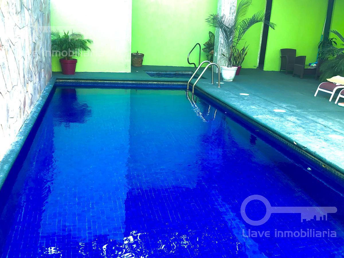 Foto Casa en Renta en  Coatzacoalcos Centro,  Coatzacoalcos  Casa en Renta, Bellavista, Col. Centro