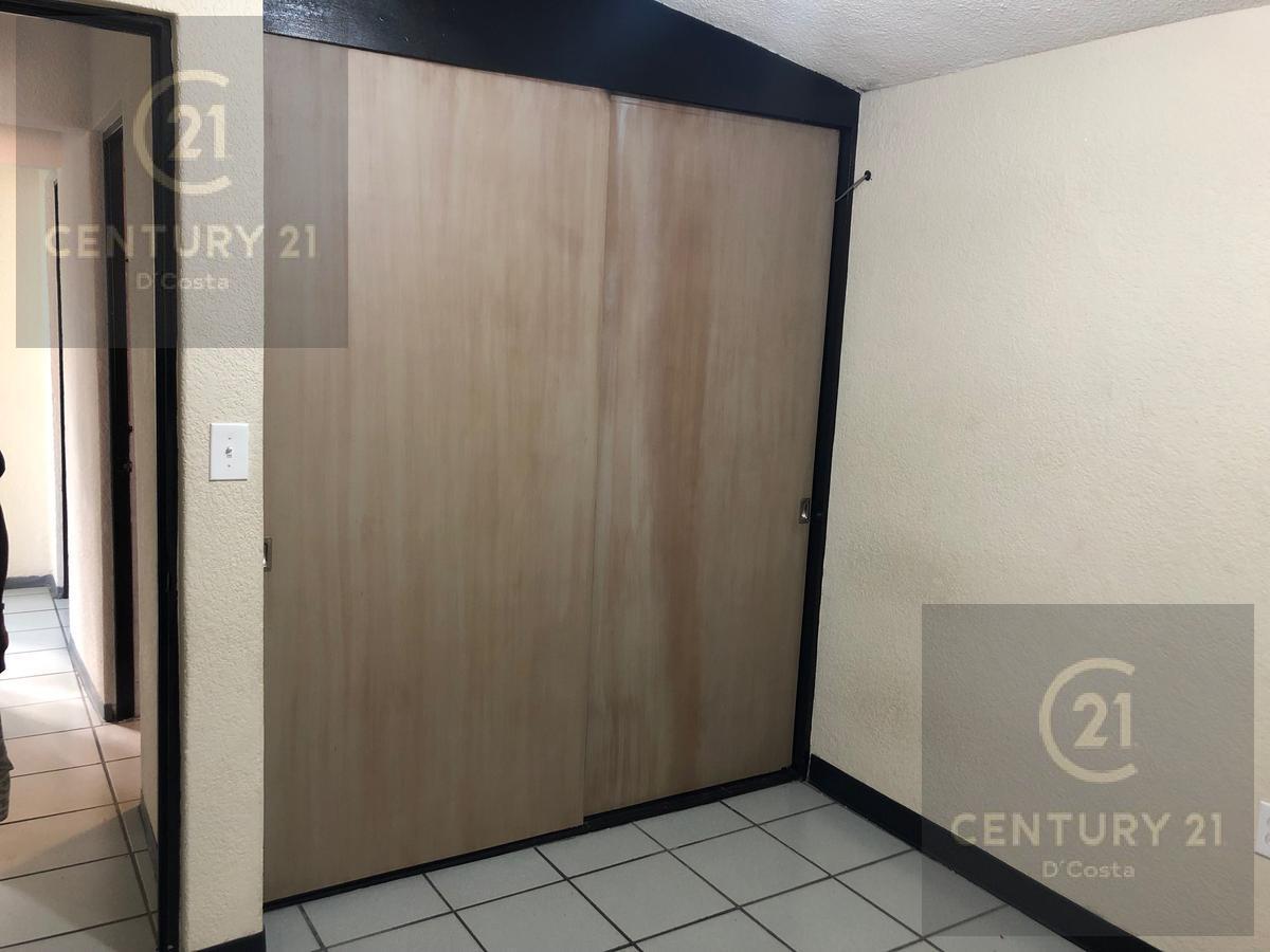Foto Casa en condominio en Venta en  Fraccionamiento Pedregal de las Fuentes,  Jiutepec  Condominio Pedregal de las Fuentes, Jiutepec