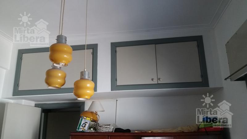Foto Casa en Venta en  La Plata ,  G.B.A. Zona Sur  Calle 27 37 y 38