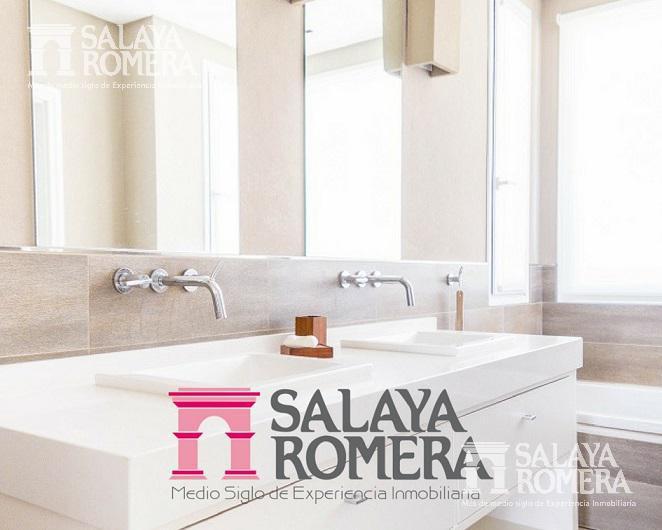 Foto Casa en Venta | Alquiler | Alquiler temporario en  Isla Santa Monica,  Countries/B.Cerrado  Isla Santa Monica