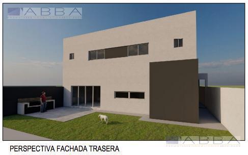 Foto Casa en Venta en  Chihuahua ,  Chihuahua  CASA NUEVA EN VENTA EN FRACC. JARDINES DEL PEDREGAL