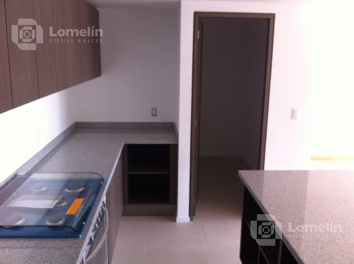Foto Departamento en Renta en  Juriquilla,  Querétaro  AMPLIO DEPARTAMENTO EN RENTA DENTRO DE CONDOMINIO LIFE JURIQUILLA