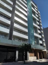 Foto Departamento en Venta en  Barrio Sur,  San Miguel De Tucumán  Entre Ríos al 700