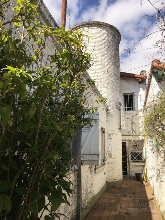 Foto Terreno en Venta en  Adrogue,  Almirante Brown  MITRE 1331