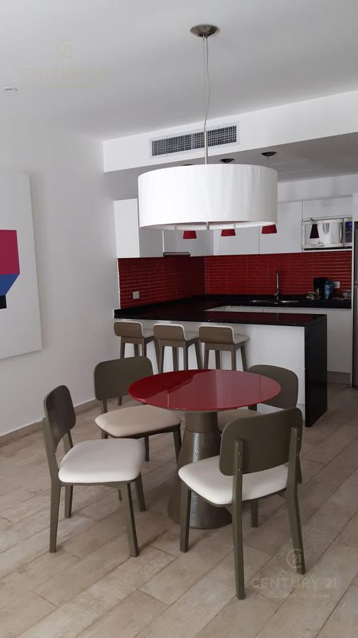 Quintana Roo Apartment for Sale scene image 7