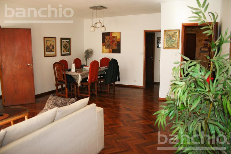 Cordoba al 1700, Rosario, Santa Fe. Venta de Departamentos - Banchio Propiedades. Inmobiliaria en Rosario
