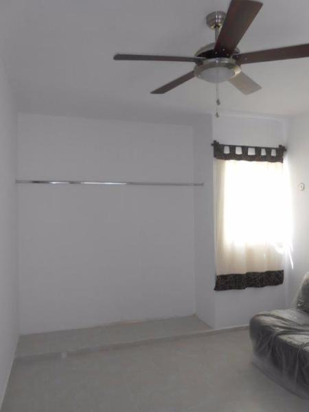 Solidaridad House for Rent scene image 5