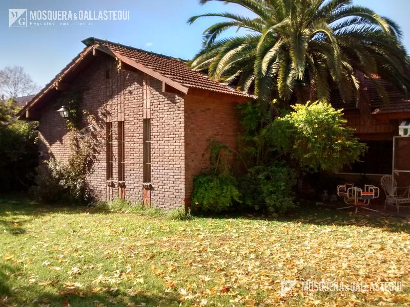 Canalejas al 100 - San Isidro | Las Lomas de San Isidro | Las Lomas-Horqueta