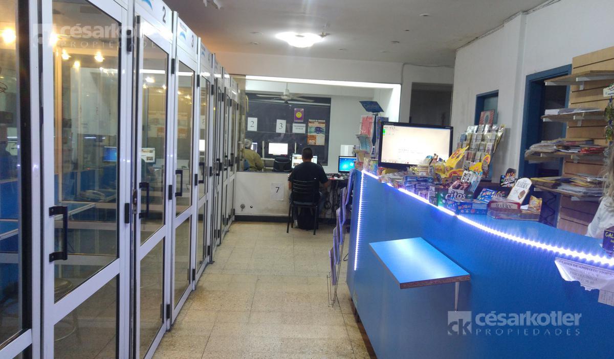 Foto Departamento en Venta en  Temperley Este,  Temperley  Santa María de Oro 80