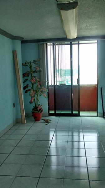 Foto Oficina en Venta en  Veracruz ,  Veracruz  Oficina en VENTA en el Centro, Veracruz, Ver.