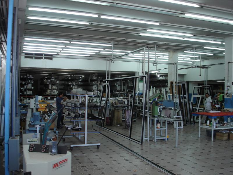 Foto Local en Renta en  Tampico Centro,  Tampico  ELO-134 LOCAL COMERCIAL CON BODEGA EN RENTA CENTRO DE TAMPICO