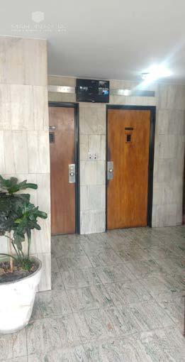 Foto Departamento en Venta en  Nueva Cordoba,  Cordoba Capital  Buenos Aires al 400
