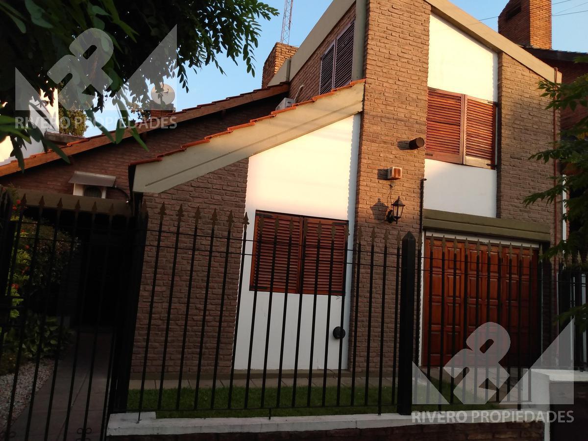 Foto Casa en Alquiler en  Moron Norte,  Moron  Lamadrid al 800