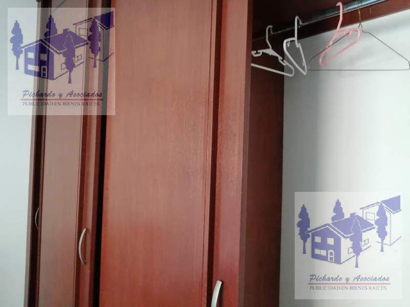 Foto Departamento en Venta | Renta en  San Antón,  Cuernavaca  H.Preciado