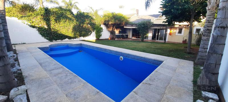 Foto Casa en Venta en  Urca,  Cordoba  JOSE OTERO al 800