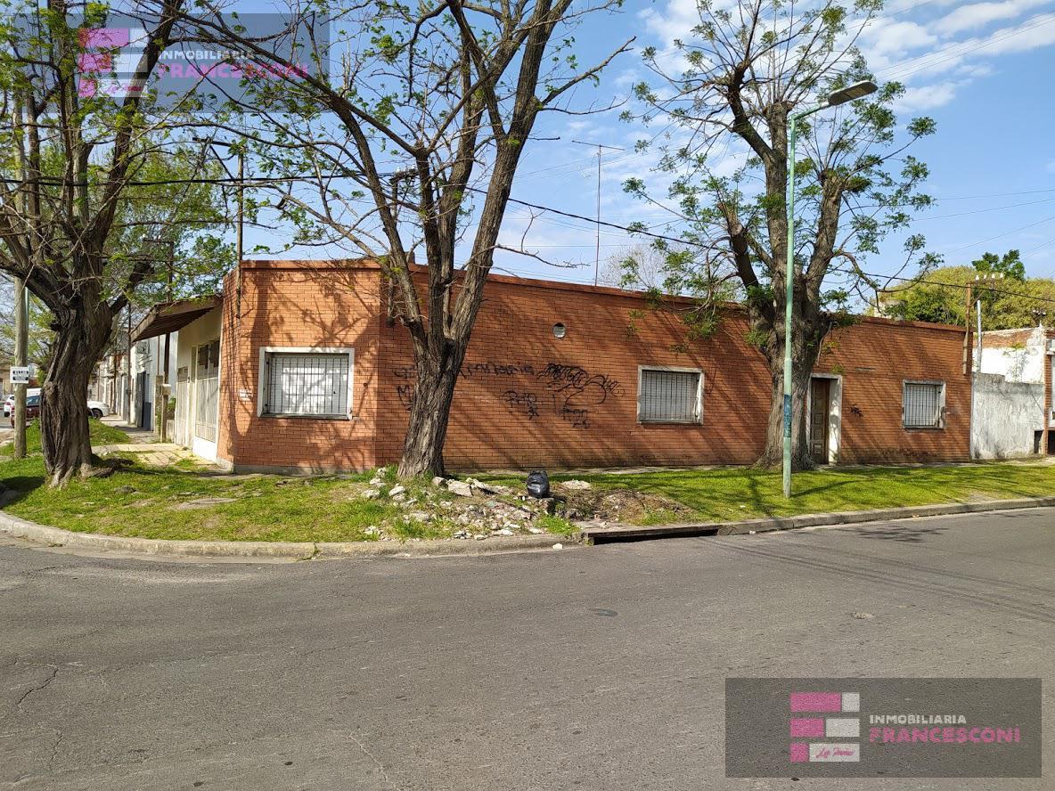 Foto PH en Venta en  Zona Sur,  La Plata  calle 8 esq 77