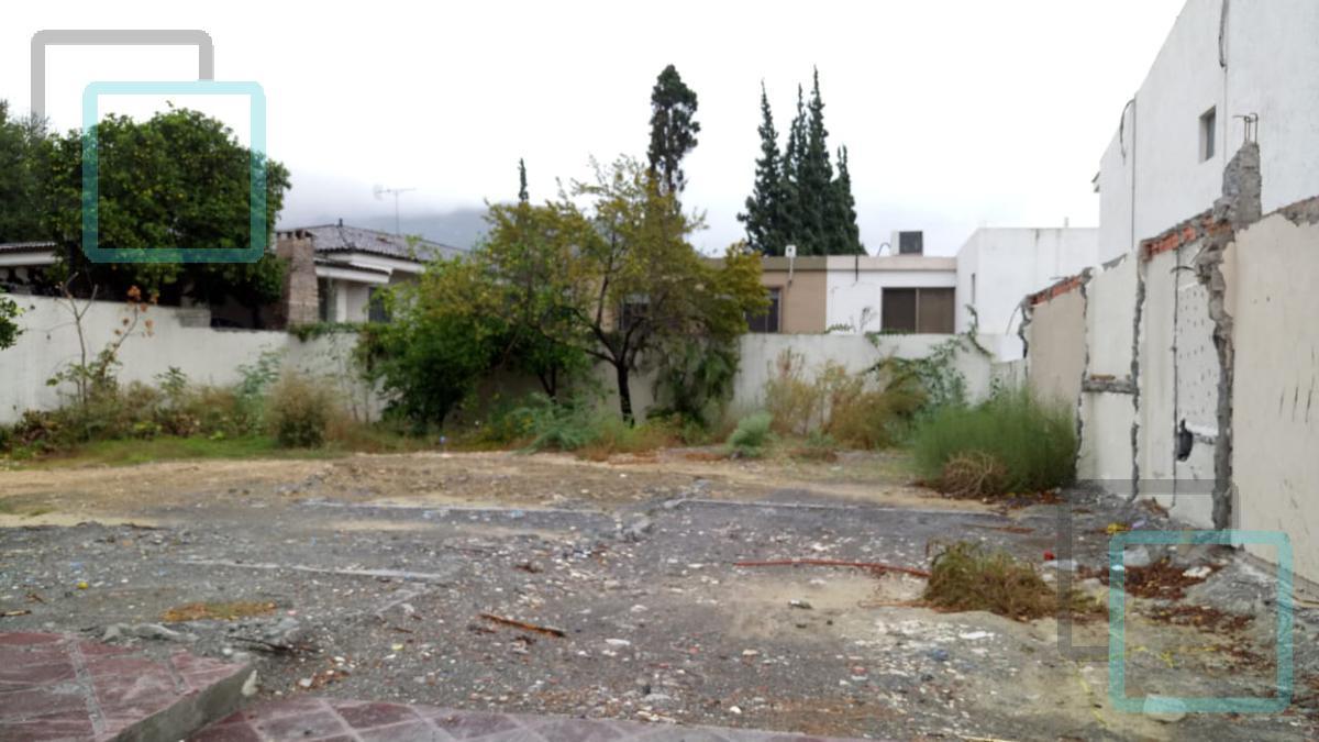 Foto Terreno en Venta en  Rincón de La Montaña,  San Pedro Garza Garcia  TERRENO RESIDENCIAL EN VENTA COLONIA RINCON DE LA MONTAÑA SAN PEDRO GARZA GARCÍA