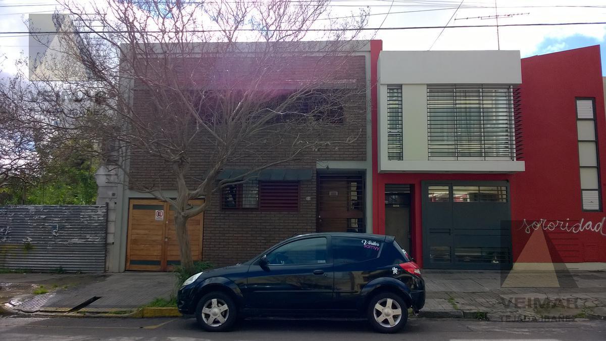 Foto Casa en Venta en  La Plata,  La Plata  17 N°: 1.324 E/ 59 Y 60