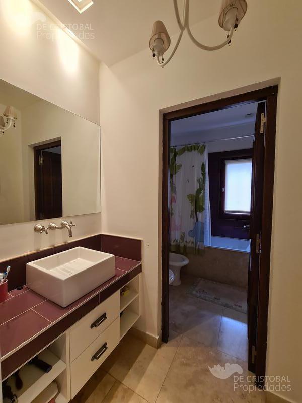 Foto Casa en Venta en  Estancias Del Pilar,  Countries/B.Cerrado (Pilar)  Panamericana No. 56.5, Pilar, Provincia de Buenos Aires