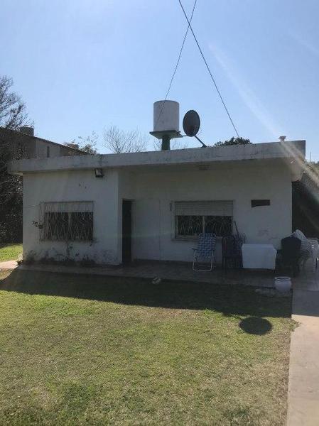 Foto Casa en Venta en  Platanos,  Berazategui  154 3700