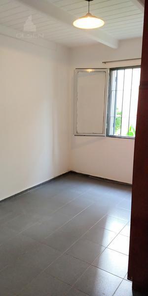 Foto Departamento en Venta en  Alta Cordoba,  Cordoba  Francisco Quevedo esquina Mendoza