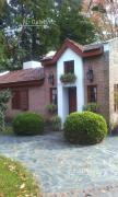 Foto Casa en Venta | Alquiler en  Countries/B.Cerrado,  Pilar  Ruta 8 KM al 47500