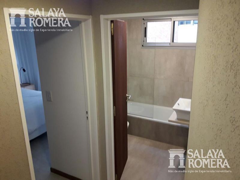 Foto Departamento en Alquiler temporario en  Olivos,  Vicente Lopez  Juan Bautista Alberdi entre Rawson y Rosales