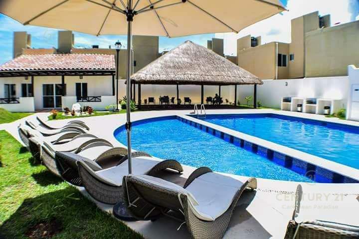 Real Ibiza Casa for Venta scene image 22