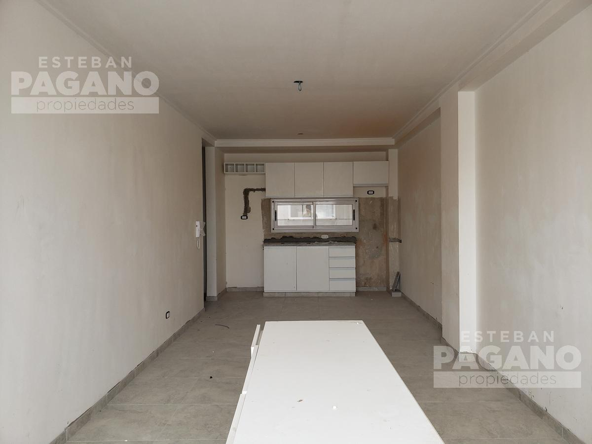 Foto Departamento en Venta en  La Plata,  La Plata  Calle 9 e/ 44 y 45