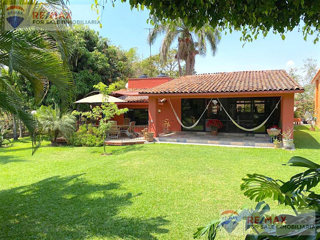 Foto Casa en Venta en  Tezoyuca,  Emiliano Zapata  Venta de casa tipo villa en Tezoyuca, Morelos…Clave 3458