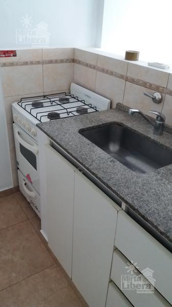 Foto Departamento en Alquiler en  La Plata ,  G.B.A. Zona Sur  Calle 66 entre  9 y 10