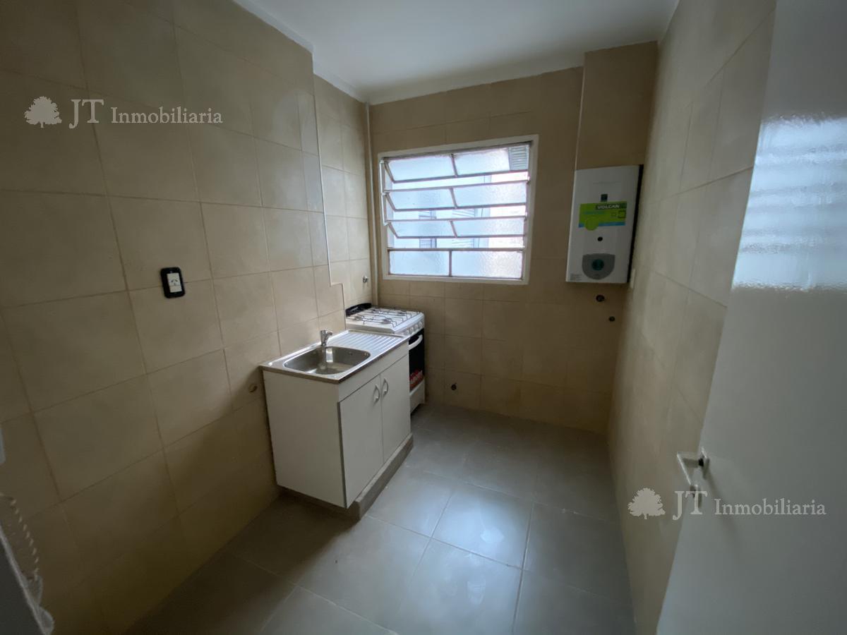 Foto Departamento en Venta en  Belgrano ,  Capital Federal  Amenabar 1238  7º 23